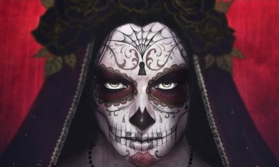 PD City of Angeles - PENNY DREADFUL Resurrected on Showtime with CITY OF ANGELS