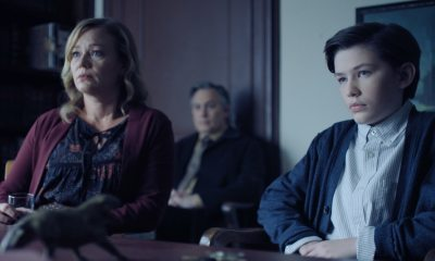 samanthamathisbanner1200x627 - Interview: Samantha Mathis Talks CLOVEHITCH KILLER and THE BEAST WITHIN