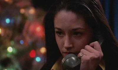 Black Christmas 1974 - Video Dives Deep into the Iconic Ending of BLACK CHRISTMAS