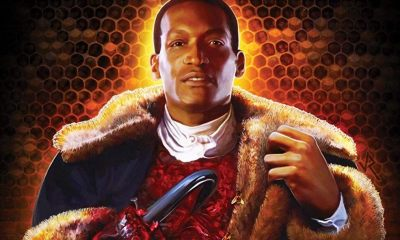 Candyman Blu Header 1050 591 81 s c1 - CANDYMAN Blu-Ray Review - Sweets To The Sweet