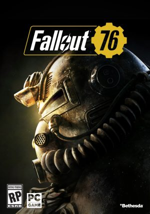 fallout 76 review shattered world broken game dread central