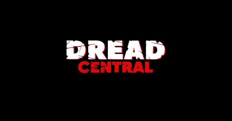Loophole Still 01 - Exclusive Trailer Premiere, Poster & Images for High-Concept Violent Sci-fi LOOPHOLE