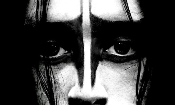 Lords of Chaos Banner - Check Out the 1st Full Trailer for LORDS OF CHAOS Coming February