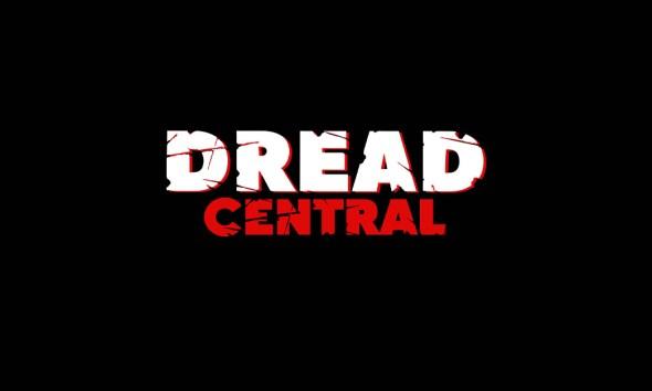 Rabid Rue Morgue Banner - Seriously Grotesque Image from Soska Sisters' RABID Makes Cover of Rue Morgue Magazine