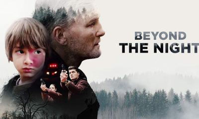 beyondthenightbanner1200x627 - Exclusive BEYOND THE NIGHT Trailer Takes Small Town Mysteries to a Supernatural Level