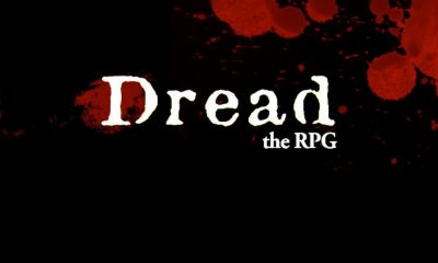dreadtherpgbanner1200x627 - DREAD Review - Towering Fun for Horror Fans