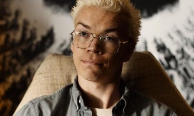 Bandersntach will poulter - After BANDERSNATCH Backlash Will Poulter Chooses New Path--Away from Twitter