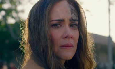 Bird Box Sarah Paulson - Netflix Just Announced Their Biggest Price Hike Ever