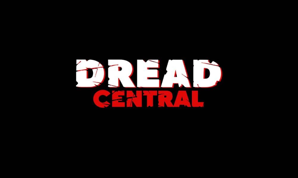 ETK Banner - E.T.K. THE EXTRA-TERRESTRIAL KRUEGER is the Best Faux Trailer Mashup Ever!