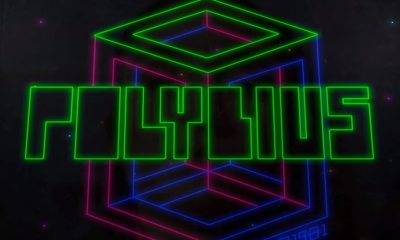 Polybius - Tom Atkins Stars in Trailer for POLYBIUS Based on Popular Urban Legend