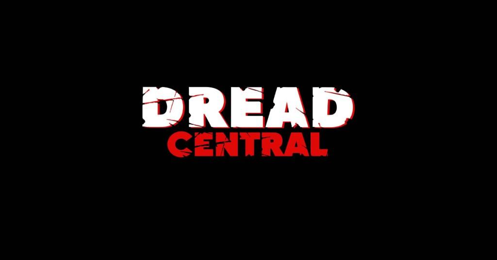 Image result for Hellboy film