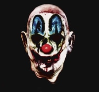 31 s - Rob Zombie's 31 - More Concept Art Bounces In!
