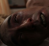 afflicted s - Exclusive Afflicted Deleted Scene Tests Your Reflexes