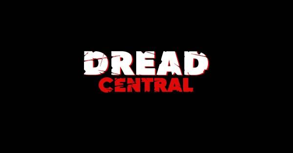 alien-isolation-reunion-5