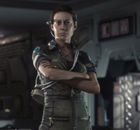 alien isolation ss - Make a Date With Alien: Isolation