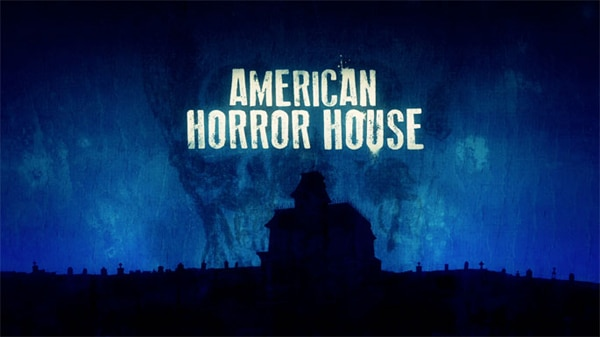 amhoho - Exclusive: Isabel Cueva Talks American Horror House; New Clip and Photo