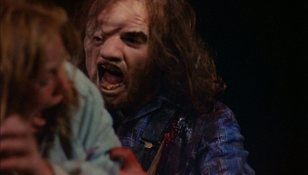 amy2a - Dread Central's Final Girls: Amy Steel