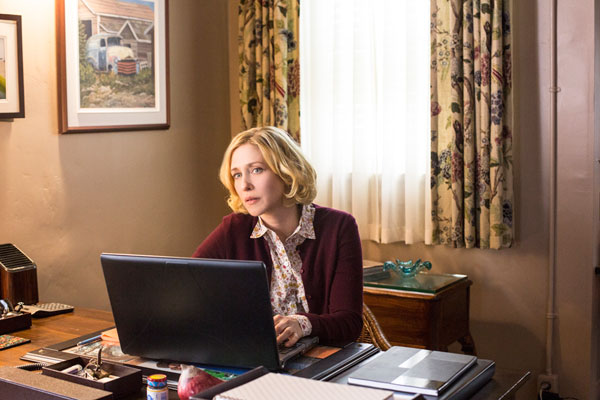 bates210h - Norman Faces a Test in these Stills from Bates Motel Episode 2.10 - The Immutable Truth