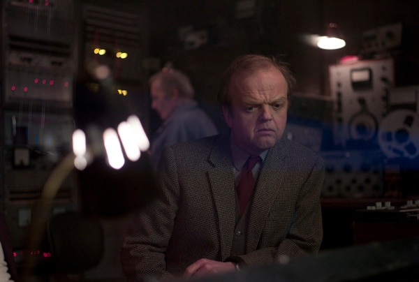 berb4 - TIFF 2012: Toby Jones Confronts Demons at the Berberian Sound Studio