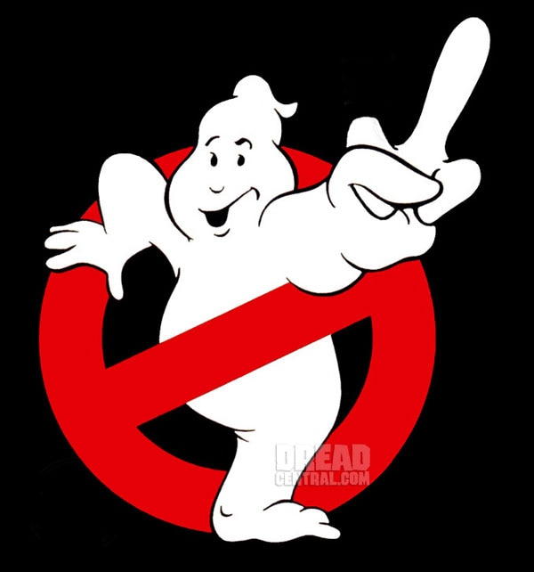 bgb - What's This? Actual Ghostbusters III News? Dear God!