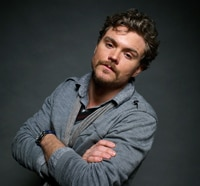 clayne crawford - Clayne Crawford Joins Legendary's Military Thriller Spectral