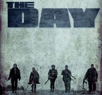 days - Day, The (2012)