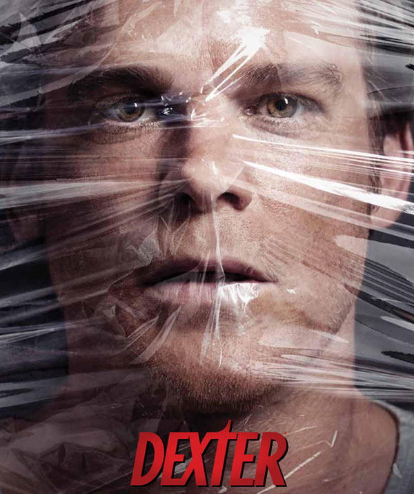 dexterseason8 - Image Gallery and Sneak Peeks of Dexter Ep. 8.08 - Are We There Yet?; Wrap-Up of Ep. 8.07 - Dress Code