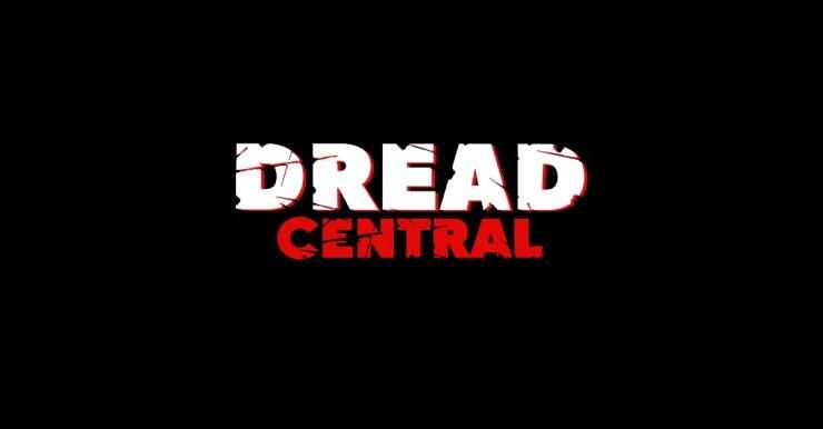 dir4 - Dead Island: Riptide Arriving 2013