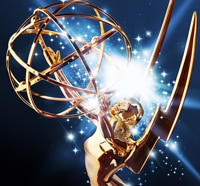 emmys12thumb - American Horror Story Leads 2012 Emmy Nominations