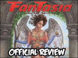 fant10review - Possessed (2009)
