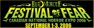fof06logo - Face Your Fear This Weekend!