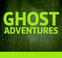 ghostadventures - Visit the Pioneer Saloon with the Ghost Adventures Team in this Bonus Clip from Episode 8.01
