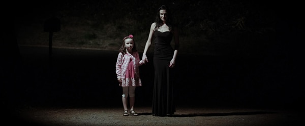 ghostl3 - New Trailer and Stills Available for Upcoming Indie Ghostlight