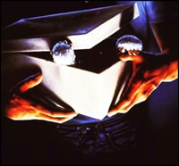 gremlinss - Rumors Suggest Gremlins Reboot Is Moving Forward; Chris Columbus Producing