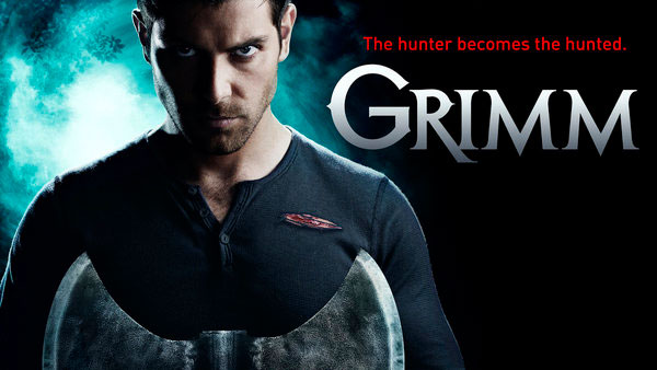 grimmbannernew - Grimm Cast Members Talk the Season Finale Episode 3.22 - Blond Ambition