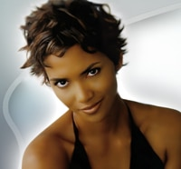 halle - The Hive - Halle Berry Rushed to Hospital; More Join Cast