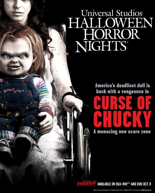hhnchucky - Halloween Horror Nights Adds The Purge and Curse of Chucky to This Year's Line-Up of Attractions!