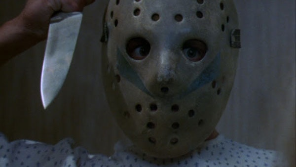 jarvis2 - The Case for Tommy Jarvis: What Was Great About Jason's Nemesis and Why He Should Face Him Again