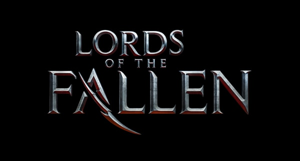 lords of the fallen - GamesCom 2013: First Artwork and Trailer Arrive for Lords of the Fallen