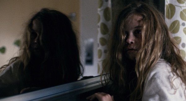 mama5 - Frightening New Mama Trailer Delivers the Scares