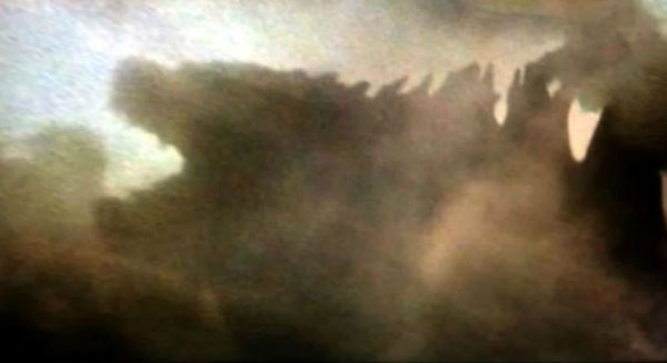 newgs - Lives Hang in the Balance in Latest Godzilla Image