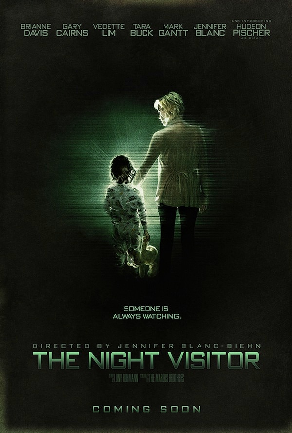 nightvisitorp - Exclusive First Stills from The Night Visitor