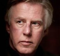 phildavis - First Word on Being Human (UK) Series 5 - New Villain to Be Played by Phil Davis