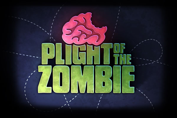 plight - Plight of the Zombie Now Available