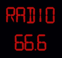 radio666 - Radio 66.6 - Weekly Music News: July 29, 2014