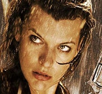 re5s - No New Resident Evil Movie Until 2015?