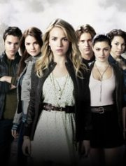 seccircle - Previews of and Clips from The Vampire Diaries Ep. 3.21 - Before Sunset and The Secret Circle Ep. 1.21 - Prom