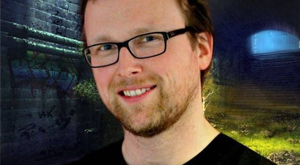 secw - Exclusive: Senior Producer and Creative Director Ragnar Tornquist Discusses The Secret World