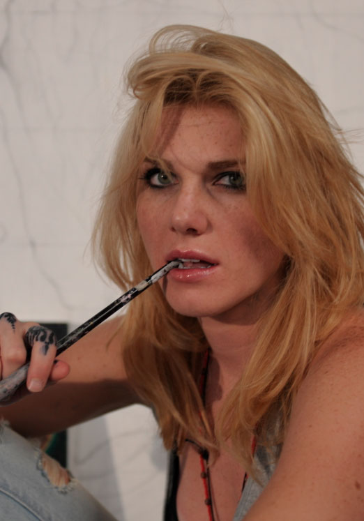 sextape - The Director of Candyman Makes a Sx_Tape at Cannes