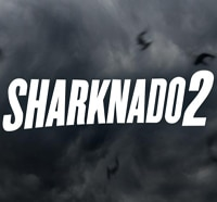 sharknado2 - Everything You Need to Know About Sharknado Before Sharknado 2's July 30th Premiere